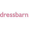Dressbarn.com Coupons 2016 and Promo Codes
