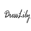 DressLily.com Coupons 2016 and Promo Codes