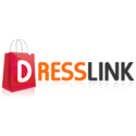 Dresslink  Coupons 2016 and Promo Codes