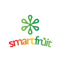 Drink Smartfruit, Inc Coupons 2016 and Promo Codes