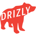 Drizly Coupons 2016 and Promo Codes