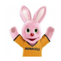 Duracell Direct IE Coupons 2016 and Promo Codes