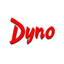 Dyno Merchandise Coupons 2016 and Promo Codes