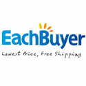 EachBuyer UK Coupons 2016 and Promo Codes