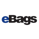 EBags Coupons 2016 and Promo Codes