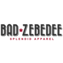 Ebedee Coupons 2016 and Promo Codes