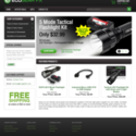 EcoGear FX Coupons 2016 and Promo Codes
