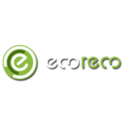 EcoReco Coupons 2016 and Promo Codes