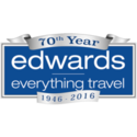 Edwards Everything Travel Coupons 2016 and Promo Codes