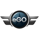 Ego Coupons 2016 and Promo Codes