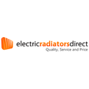 Electric Radiators Direct  Coupons 2016 and Promo Codes