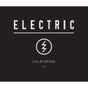 ElectricVisual.com Coupons 2016 and Promo Codes