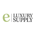 ELuxury Supply Coupons 2016 and Promo Codes