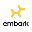 Embark Veterinary, Inc. Coupons 2016 and Promo Codes