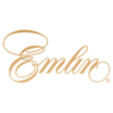 Emlin  ® Coupons 2016 and Promo Codes