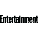 Entertainment Weekly, Inc. Coupons 2016 and Promo Codes