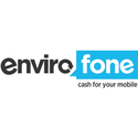 Envirofone.com Coupons 2016 and Promo Codes