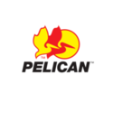 EPelican Coupons 2016 and Promo Codes