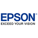 Epson Coupons 2016 and Promo Codes