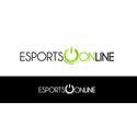 ESportsonline Coupons 2016 and Promo Codes