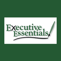 ExecutiveEssentials.com  Coupons 2016 and Promo Codes