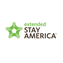 Extended Stay America Coupons 2016 and Promo Codes