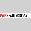 FabBeautyDressy Coupons 2016 and Promo Codes