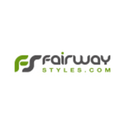 FairwayStyles.com Coupons 2016 and Promo Codes