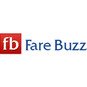 Fare Buzz Coupons 2016 and Promo Codes