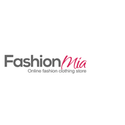 FashionMia Coupons 2016 and Promo Codes