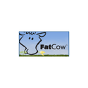 FatCow.com: MooMoney Coupons 2016 and Promo Codes
