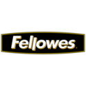 Fellowes Coupons 2016 and Promo Codes