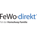 Fewo-direkt Coupons 2016 and Promo Codes