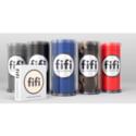 Fifi Sex Toy For Men Coupons 2016 and Promo Codes