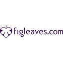 Figleaves US Coupons 2016 and Promo Codes