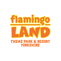 Flamingo Land Coupons 2016 and Promo Codes