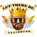 FlavorGod Coupons 2016 and Promo Codes