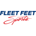 Fleet Feet Sports Coupons 2016 and Promo Codes