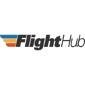FlightHub Coupons 2016 and Promo Codes