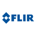 FLIR Systems Coupons 2016 and Promo Codes