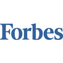 Forbes Coupons 2016 and Promo Codes