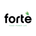 Forte Powerfoods LLC Coupons 2016 and Promo Codes