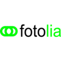 Fotolia LLC Coupons 2016 and Promo Codes