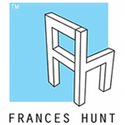 Frances Hunt Coupons 2016 and Promo Codes