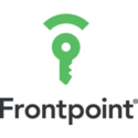Frontpoint Coupons 2016 and Promo Codes