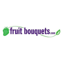 Fruitbouquets.com Coupons 2016 and Promo Codes