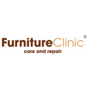 Furniture Clinic Coupons 2016 and Promo Codes