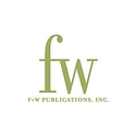 F&W Publications Coupons 2016 and Promo Codes