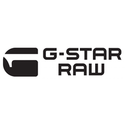 G-Star RAW Coupons 2016 and Promo Codes