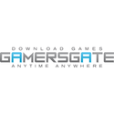 GamersGate.com Coupons 2016 and Promo Codes